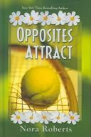 Download Opposites attract