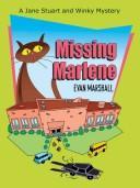 Download Missing Marlene
