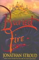 Download Buried fire