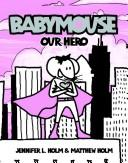 Download Babymouse