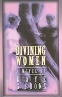 Download Divining women