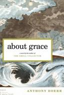 Download About Grace