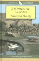 Download Stories of Wessex