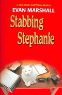 Download Stabbing Stephanie