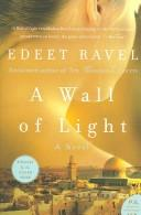 Download A wall of light