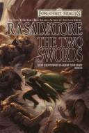 Download The two swords