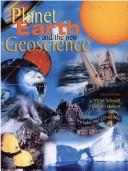 Download Planet earth and the new geoscience.