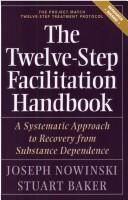 Download The twelve-step facilitation handbook