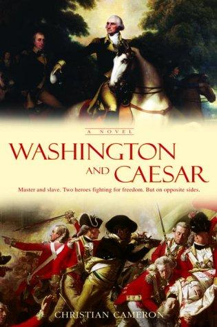 Download Washington and Caesar