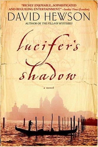 Download Lucifer's shadow
