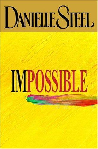 Download Impossible