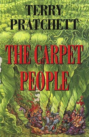 Download The Carpet People