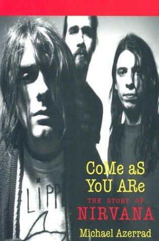Download Come as you are