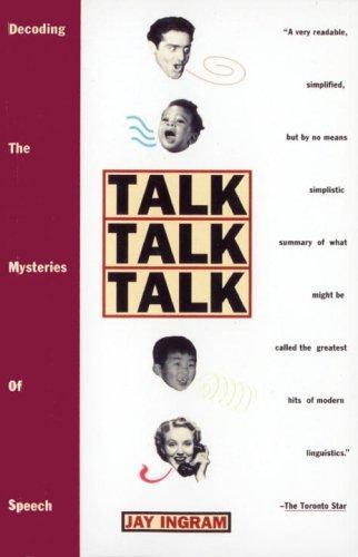 Download Talk, talk, talk