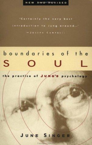 Download Boundaries of the soul