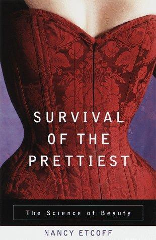 Download Survival of the prettiest