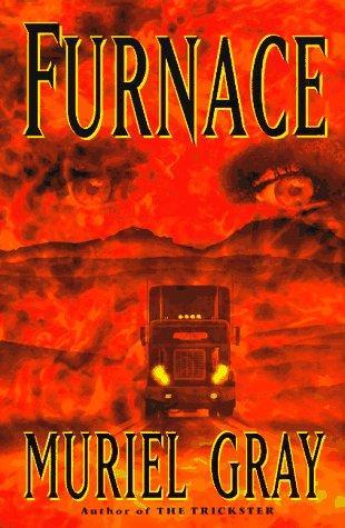 Download Furnace