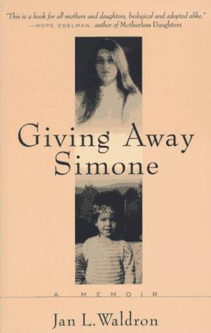 Download Giving away Simone