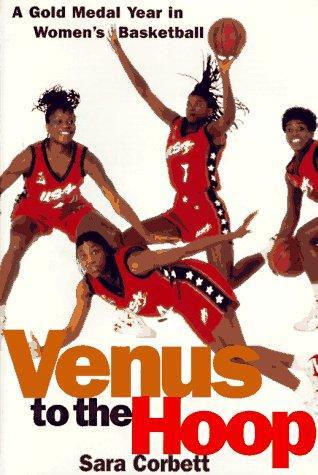 Download Venus to the hoop