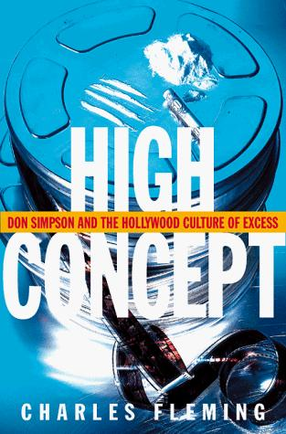 Download High concept
