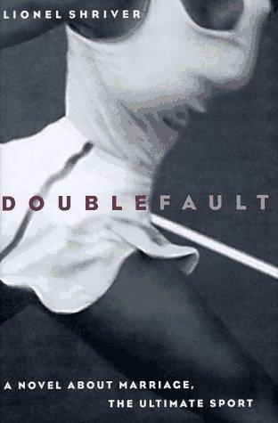 Download Double fault