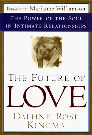 Download The future of love