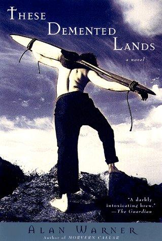 These demented lands
