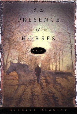 Download In the presence of horses