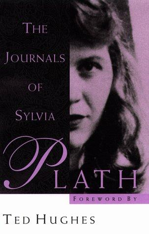 Download The journals of Sylvia Plath