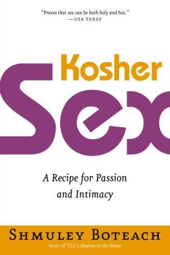 Download Kosher sex