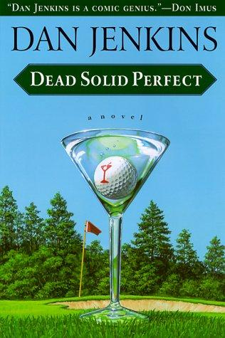 Download Dead solid perfect