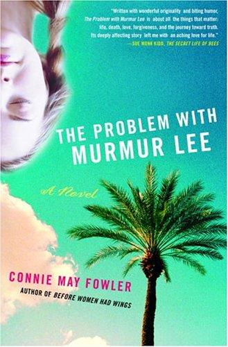 Download The problem with Murmur Lee