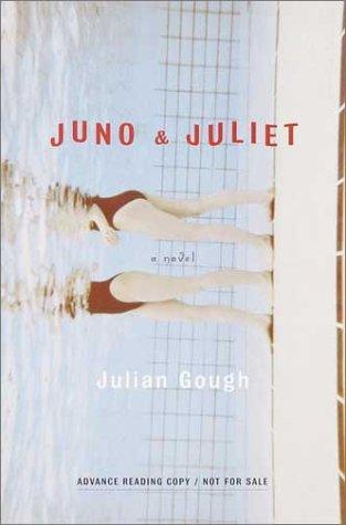 Download Juno & Juliet