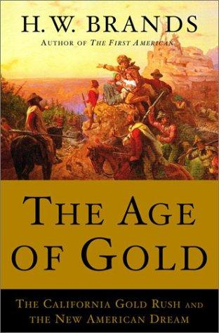 Download The age of gold