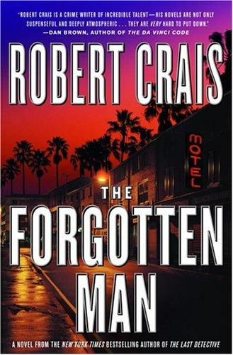 Download The forgotten man