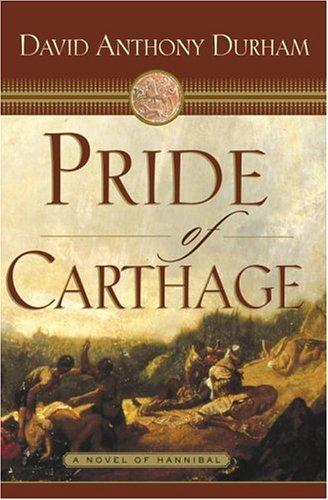 Download Pride of Carthage