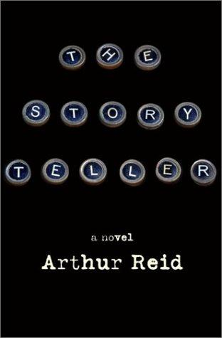 Download The story teller