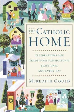 The Catholic Home
