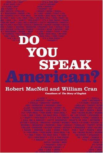 Download Do you speak American?