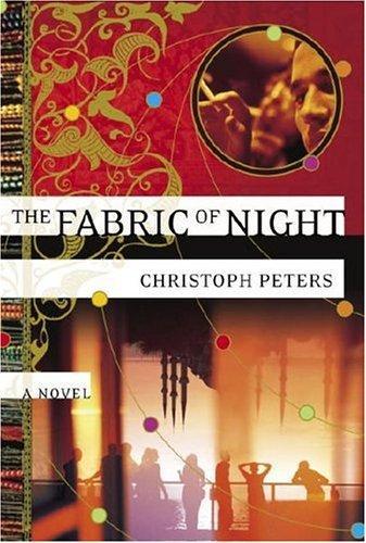 The Fabric of Night