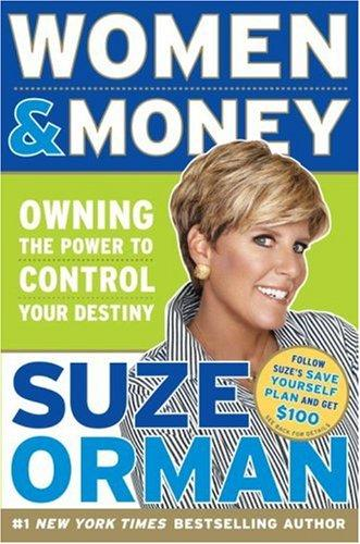 Download Women & Money