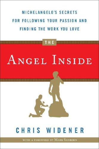 The Angel Inside
