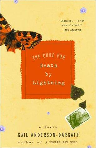 Download The cure for death by lightning