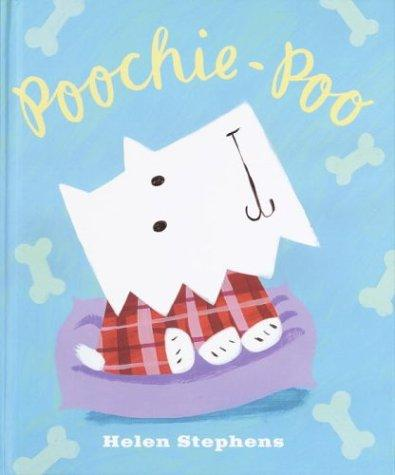 Download Poochie-poo