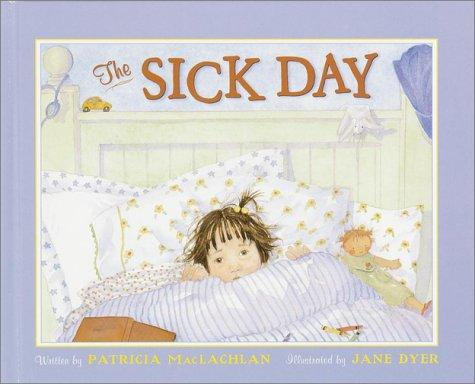 Download The sick day