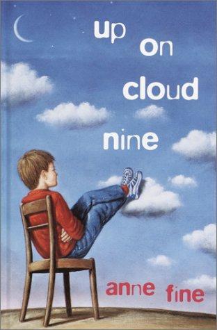 Download Up on cloud nine