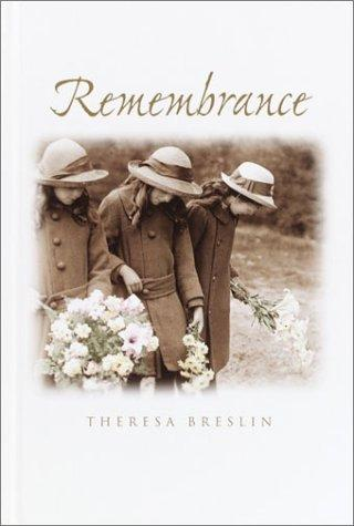 Download Remembrance