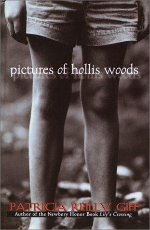 Download Pictures of Hollis Woods