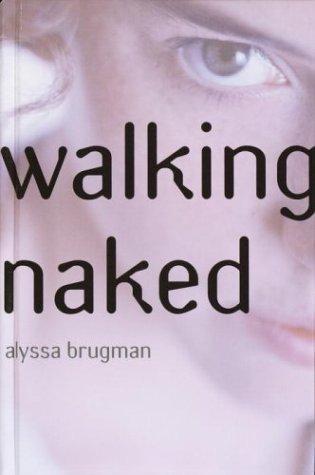 Download Walking naked