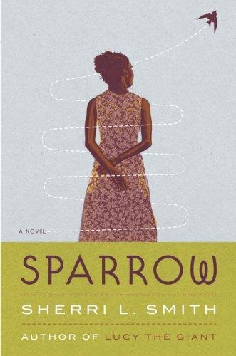 Download Sparrow